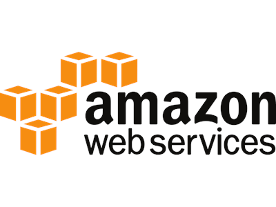Amazon Web Services - Accueil