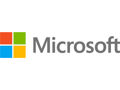 Microsoft - IT Consulting