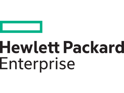 HPE - IT Consulting