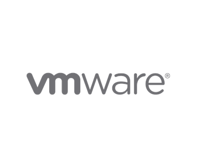 VMware - IT Consulting