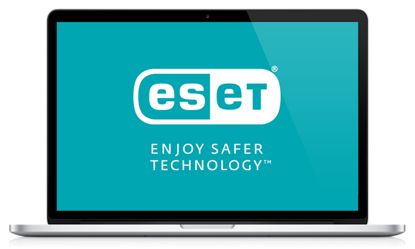 ESET - Cloud Services